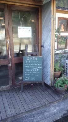 ♪セラピストすみれのAll OK! Thank you~♪-110713_1615~02.jpg