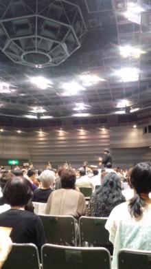 ♪セラピストすみれのAll OK! Thank you~♪-110724_1320~01.jpg