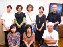 癒しの技術のプライベートスクール! ~リーフガーデン~-SN3S04860001.jpg