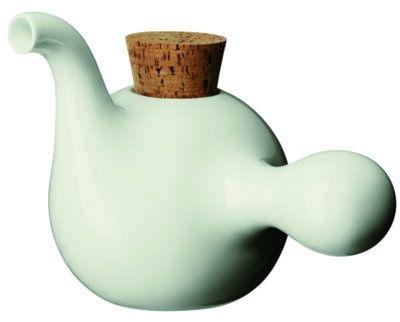 normann-familia-tableware-teapot.jpg