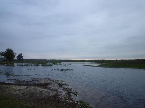 20111212-3.jpg