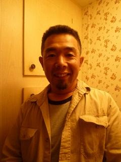 20111217-6_20111218033228.jpg