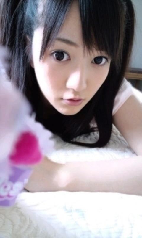http://blog-imgs-45.fc2.com/s/m/k/smkoriki/yi1i055f.sua.jpg