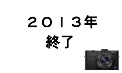 2013-fin.jpg
