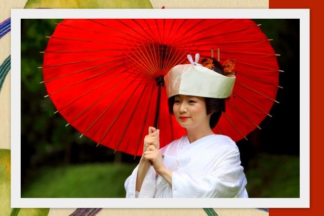 弘前 結婚式 岩木山神社 挙式 スナップ 写真 撮影