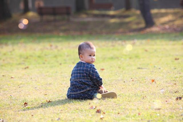 弘前 子ども写真 ロケーション撮影 出張撮影 誕生日 記念撮影