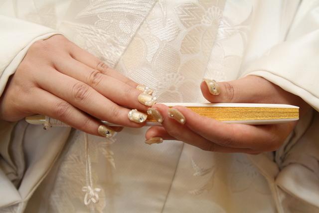 結婚式 弘前 スナップ