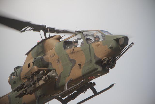 『2010航空ショー 海上自衛隊 八戸航空基地 航空祭