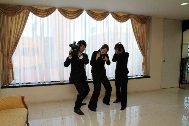 弘前 スナップ 写真 撮影 ウェディング パーティー