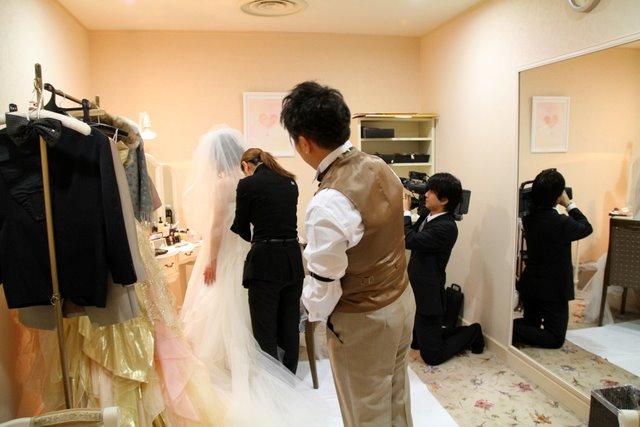 弘前 パークホテル 結婚式