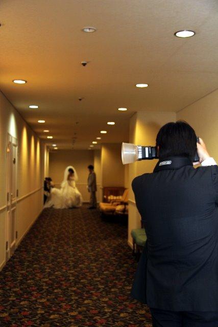 弘前 写真 撮影 スナップ 結婚式 パークホテル