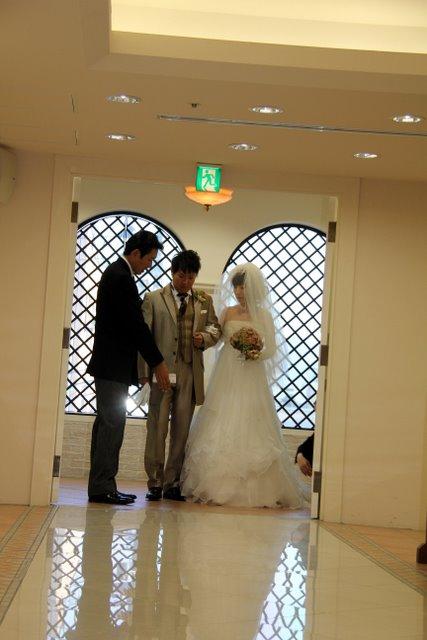 弘前 パークホテル スナップ 撮影 結婚式 写真