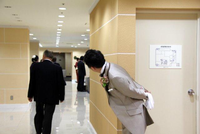 弘前 パークホテル 結婚式 スナップ 写真 撮影