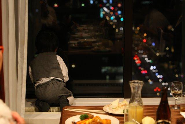 弘前パークホテル ステラ