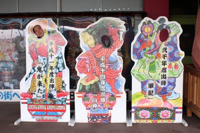 JR五所川原駅 津軽鉄道 津軽五所川原駅