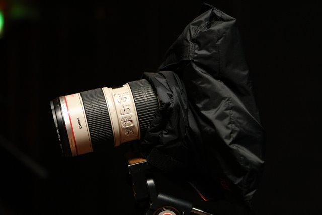 コンサート 撮影 弘前 ビデオ カメラ イベント 写真