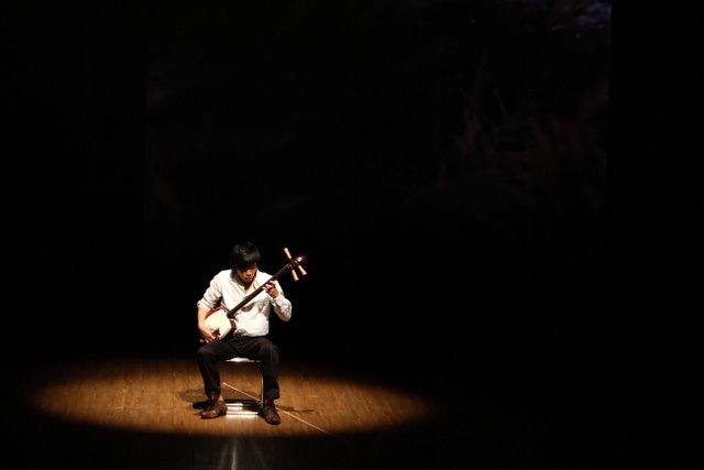 津軽三味線 箏 尺八 コンサート 写真 ビデオ 撮影 弘前