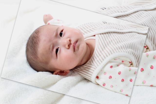 弘前 赤ちゃん 写真 百日祝い お宮参り