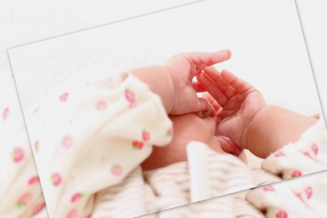 弘前 百日祝い お宮参り 赤ちゃん 写真