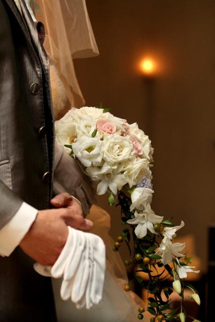 弘前 結婚式 スナップ 写真 撮影 プラザホテル