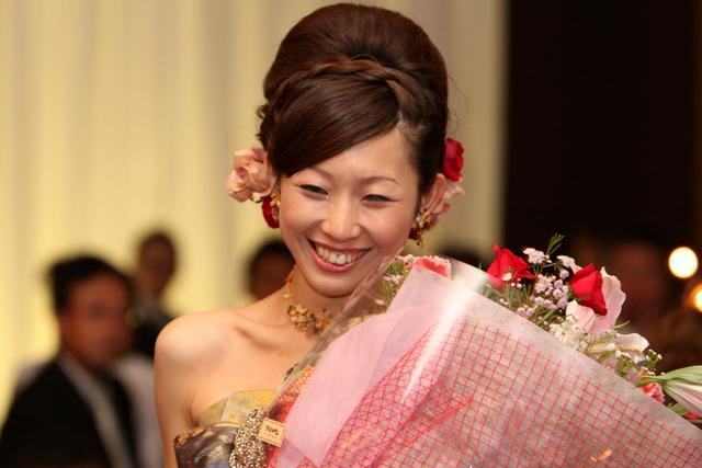 弘前 プラザホテル 結婚式 スナップ 写真 撮影