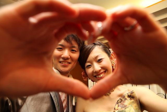 弘前 プラザホテル スナップ 写真 撮影 結婚式
