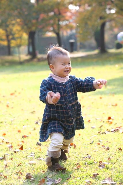 弘前 子ども写真 出張撮影 ロケーション撮影 誕生日 記念撮影