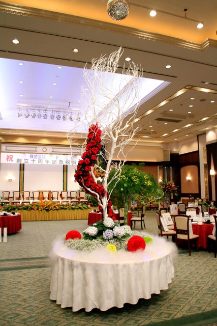 祝賀会 スナップ 撮影 弘前市 写真 イベント