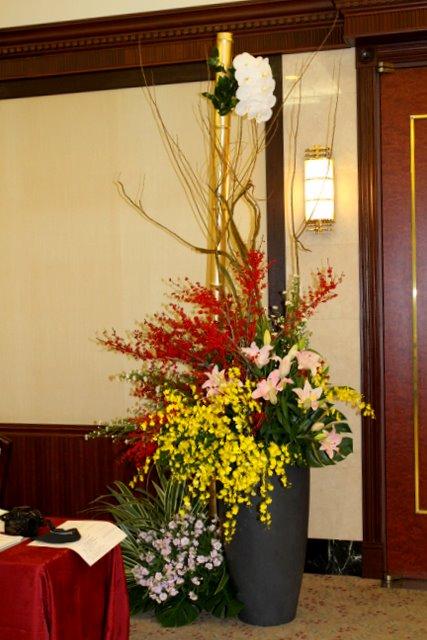 弘前市 イベント 撮影 スナップ 会社 祝賀会 写真
