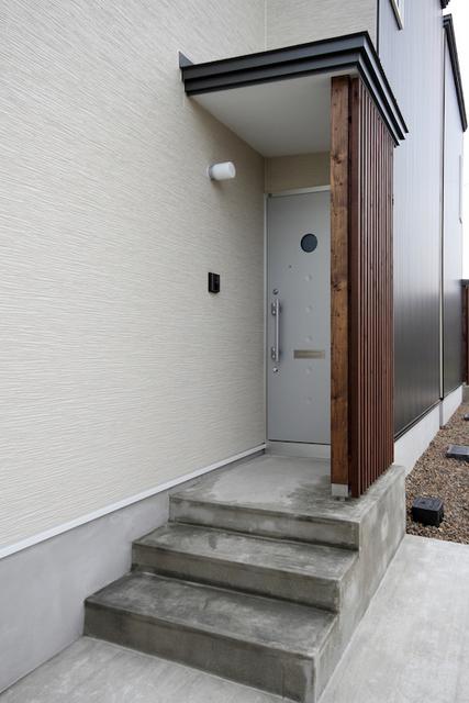 弘前 大川地建 ホームページ用 写真 撮影 建築 不動産
