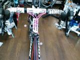 100824pinkbike.jpg