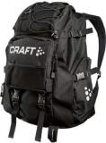 120907craftcoachbag.jpg
