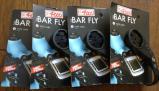 121001barfly.jpg