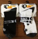 sale120701socks.jpg