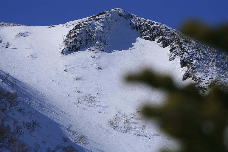 snowboard00021 097