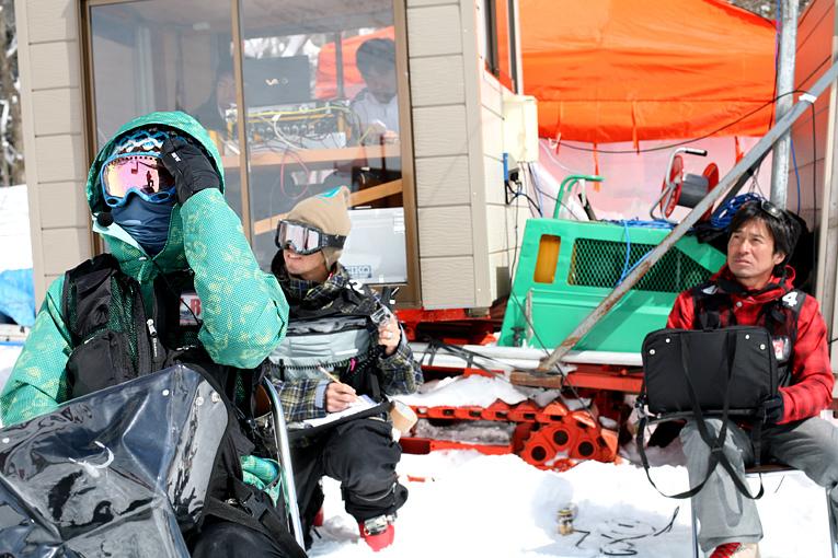 snowboard00021-001.jpg