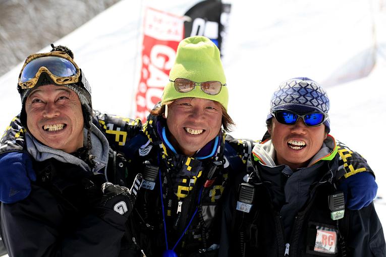 snowboard00021-009.jpg