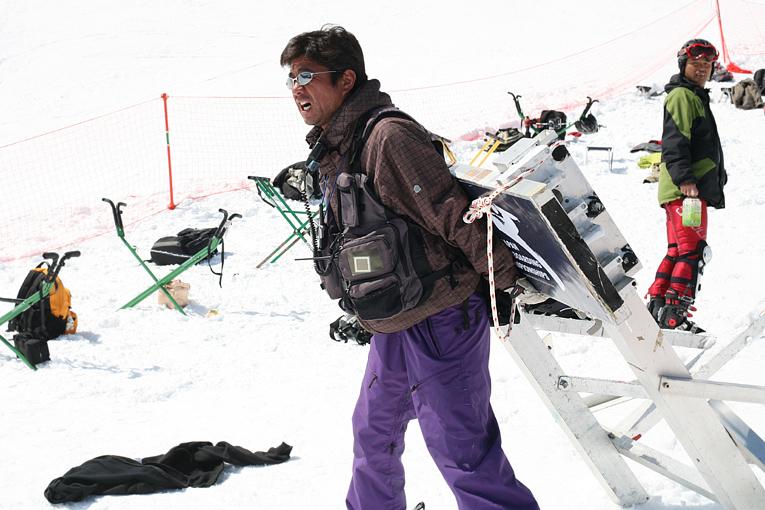 snowboard00021-010.jpg