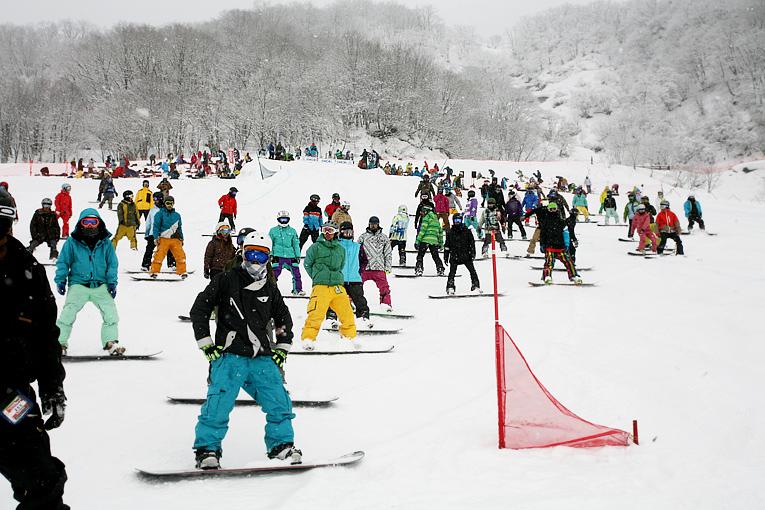 snowboard00021-013.jpg