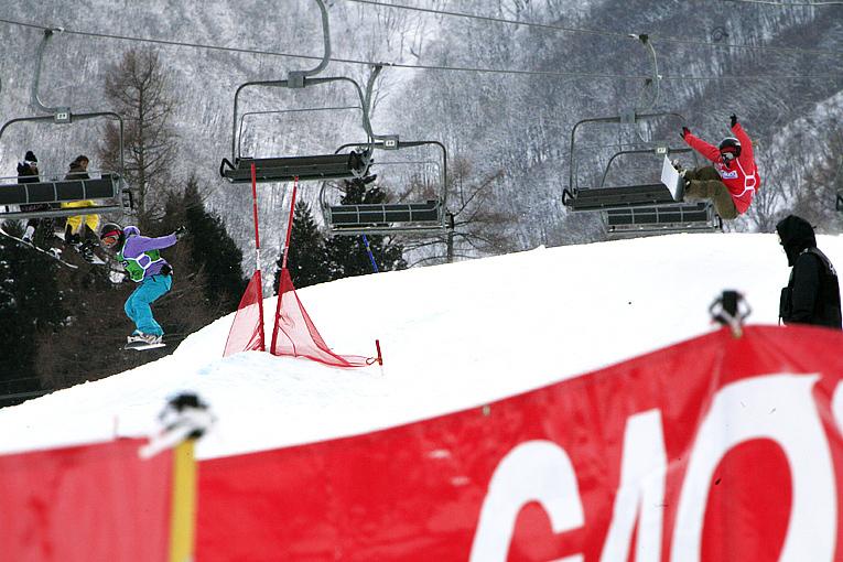 snowboard00021-051.jpg