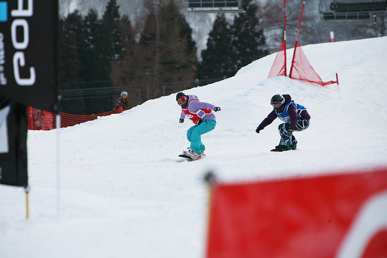 snowboard00021-069.jpg