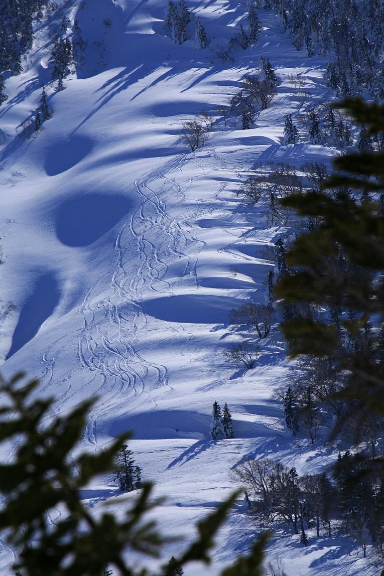 snowboard00021-091.jpg