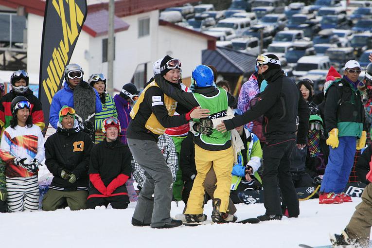 snowboard00021-129.jpg