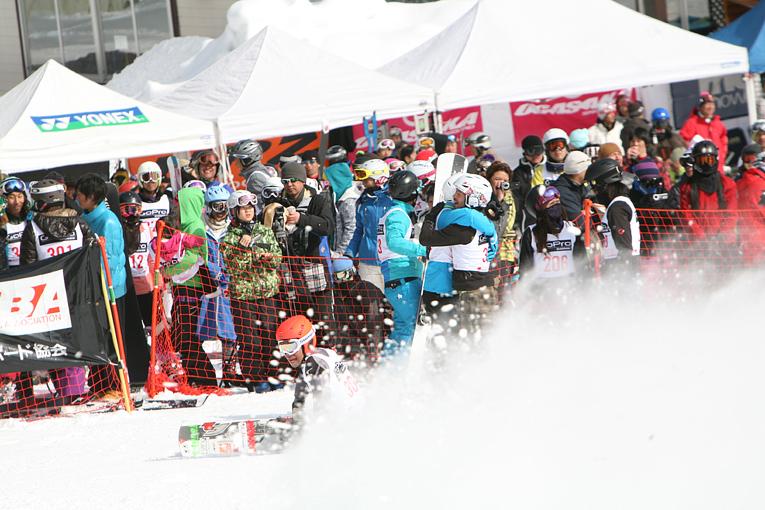 snowboard00021-140.jpg