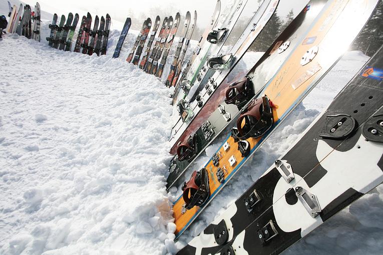 snowboard00021-141.jpg