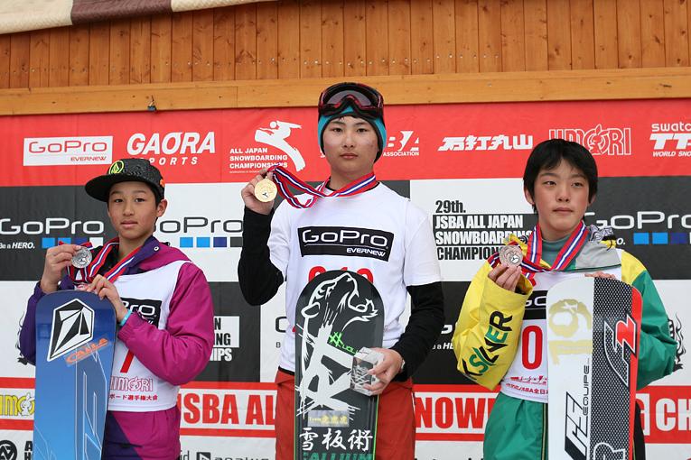 snowboard00021-145.jpg