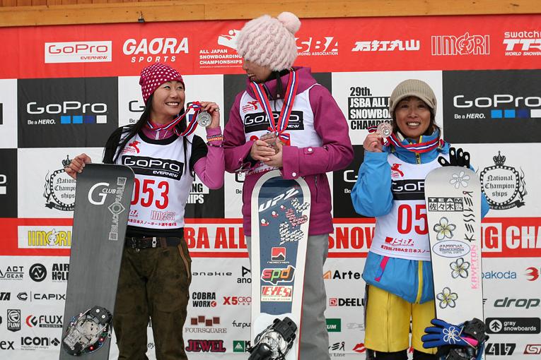 snowboard00021-148.jpg