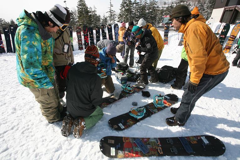 snowboard00021-151.jpg