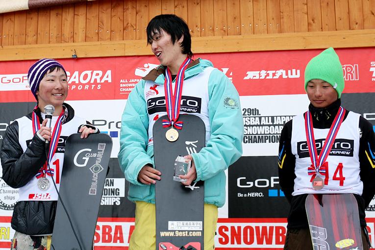 snowboard00021-157.jpg