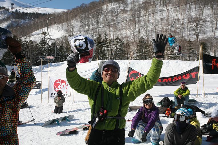 snowboard00021-158.jpg